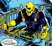 Skar (Earth-616) from Amazing Adventures Vol 2 25 001
