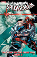 Spider-Man The Complete Ben Reilly Epic Vol 1 5