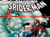 Spider-Man: The Complete Ben Reilly Epic Vol 1 5