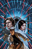 Star Wars Vol 2 5 Textless