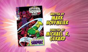Super Hero Squad Season 2 8