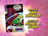 Super Hero Squad Show Season 2 8