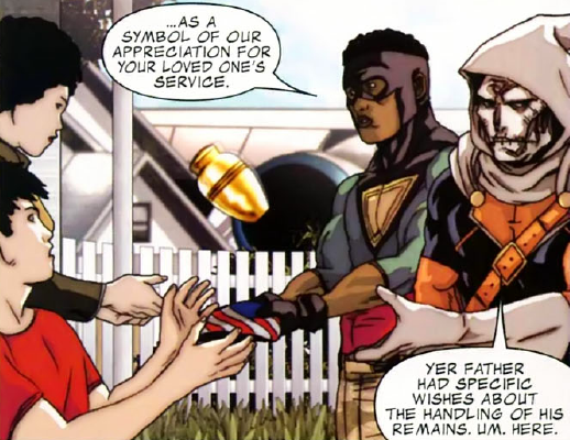 File:Tako Shamara (Earth-616) from Avengers The Initiative Vol 1 12 0001.png