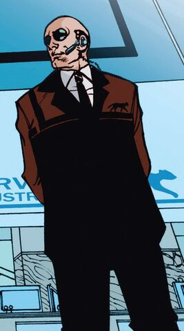 File:Teddy (Serval) (Earth-616) from All-New X-factor Vol 1 1 001.jpg