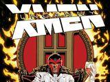 Uncanny X-Men Vol 4 12