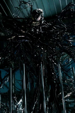 Venom (Symbiote) (Earth-96283) from Spider-Man 3 (film) 001