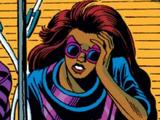 Wanda (Children of Pavane) (Earth-616)