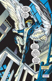Warren Worthington III (Earth-616) from Thunderbolts Vol 1 27 0001
