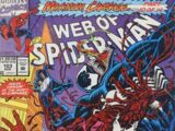Web of Spider-Man Vol 1 103