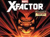 X-Factor Vol 1 255