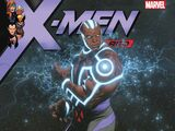 X-Men: Red Vol 1 6
