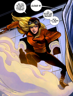 Abigail Boylen (Earth-616) from Fear Itself Youth in Revolt Vol 1 2 0001