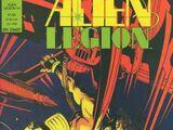 Alien Legion Vol 2 14
