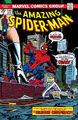 Amazing Spider-Man Vol 1 144.jpg