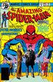 Amazing Spider-Man Vol 1 185.jpg
