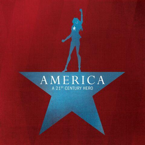 File:America Vol 1 1 Hip-Hop Variant Textless.jpg