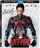 MrBlonde267/Ant-Man announces home release dates