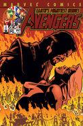 Avengers Vol 3 47