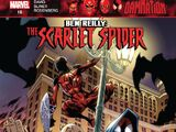 Ben Reilly: Scarlet Spider Vol 1 16