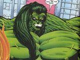 Bruce Banner (Earth-9722)