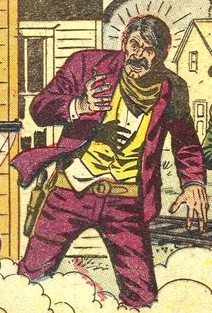 File:Bull Barton (Earth-616) from Kid Colt Outlaw Vol 1 113 0001.jpg