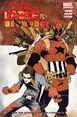 Cable & Deadpool Vol 1 45.jpg