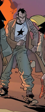 Captain (Nextwave) (Earth-616) from Nextwave Vol 1 7 001