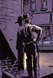 Clancy (Policeman) (Earth-616) from Incredible Hulk Vol 2 70 001
