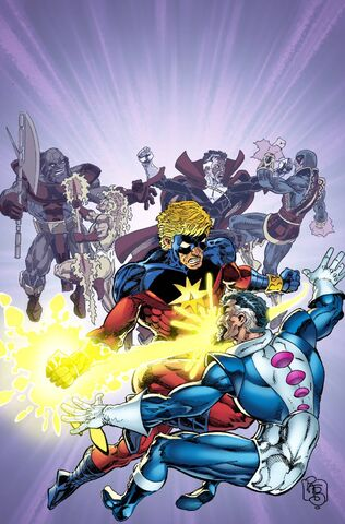 File:Contest of Champions Vol 1 3 Classic Variant Textless.jpg