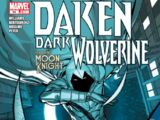 Daken: Dark Wolverine Vol 1 14