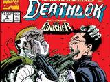 Deathlok Vol 2 6