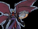 Eimin (Earth-616)