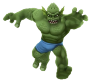 Emil Blonsky (Earth-91119) from Marvel Super Hero Squad Online 002