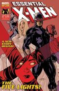 Essential X-Men Vol 2 28