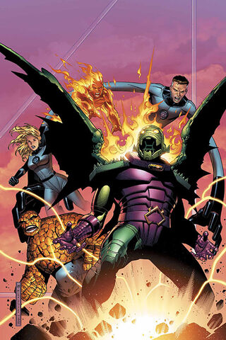 File:Fantastic Four Foes Vol 1 2 Textless.jpg