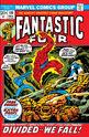 Fantastic Four Vol 1 128.jpg