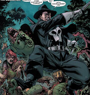 Frank Castle (Earth-13264) from Age of Ultron vs. Marvel Zombies Vol 1 2 0001