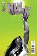 Hulk Vol 4 3