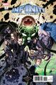 Infinity Countdown Vol 1 1 Marvel's Agents of S.H.I.E.L.D. Road to 100 Variant.jpg