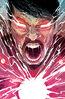 Iron Man Vol 5 25 Textless
