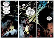 Jean-Paul Beaubier (Earth-616) and Kyle Jinadu (Earth-616) from Astonishing X-Men Vol 3 49 001