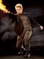 John Allerdyce (Earth-10005) from X2 (film) Promo 0001
