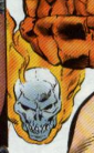 Johnathon Blaze (Earth-95126) from Punisher Kills the Marvel Universe Vol 1 1 001