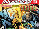 Marvel Adventures: Super Heroes Vol 1 20
