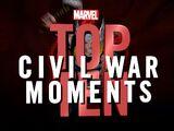 Marvel Top 10 Season 1 10