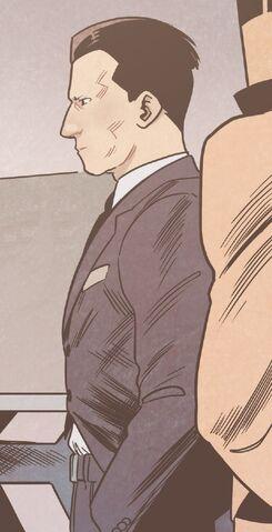 File:Mr. Crann (Earth-616) from Star-Lord Vol 2 4 001.jpg