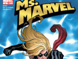 Ms. Marvel Vol 2 4