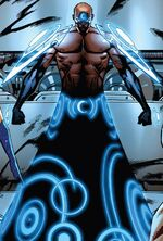 Nightmask (Earth-616) from Avengers Vol 5 7 001
