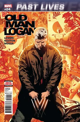 File:Old Man Logan Vol 2 24.jpg