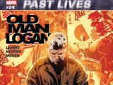 Old Man Logan Vol 2 24